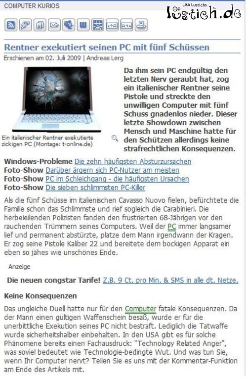 PC Mörder