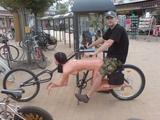 Fahrrad für Männer