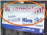 Hirn Immobilien GmbH