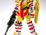Ronald McDonald als Transformer