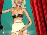 Madonnas World Tour