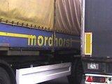 Mordhorst