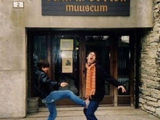 Museumsname