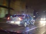 Partymobil
