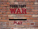 Territory-War