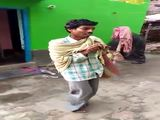 Beatboxing Level Indian