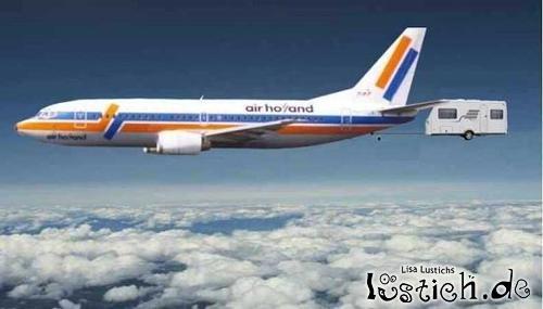 Fliegender Holländer