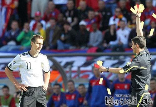 Spiel Deutschland Serbien