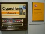Rauchen Ja oder Nein