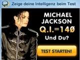 QI-Test