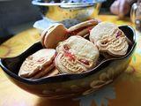 Grusel Kekse