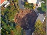 Street View startet in Deutschland