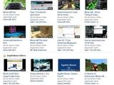 Vorschlag von Youtube