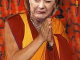 Angie Lama
