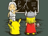 Blitzunterricht