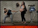 Wie Babys entstehen
