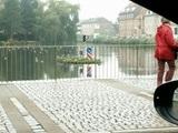 Wasserverkehr