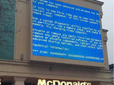 Windowsbildschirm