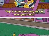 Homer-Logik
