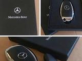 Mercedes-USB-Stick