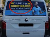 Rohrnaldo