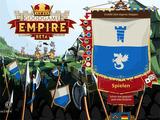 Mittelalter Imperium