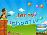 Jerry Shooter