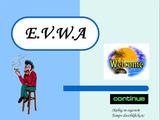 E.V.W.A.