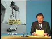 Gefährliche Rollbretter (1977)